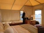 Tent 60